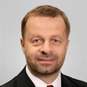 Ivo Hlavatý